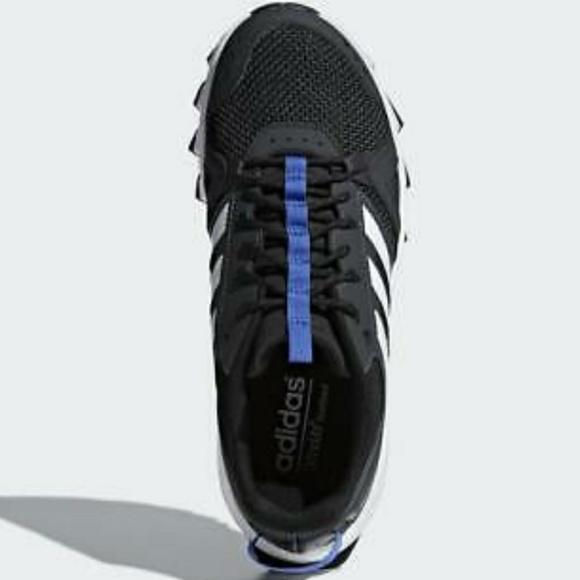 a81fcf64e29f6    PRICE DROP   Adidas Rockadia Trail m - Men s